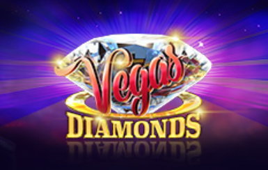 vegas-diamond