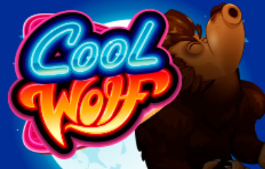 cool-wolf