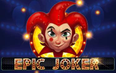 epic-joker
