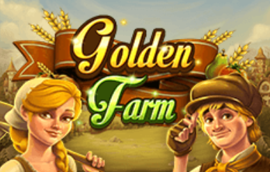 golden-farm