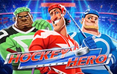 hokey-hero