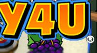 Игровой автомат Bully4U