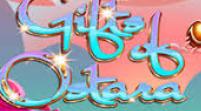 Игровой автомат Gifts of Ostara