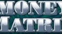 Игровой автомат Money Matrix