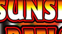 Игровой автомат Sunset Reels